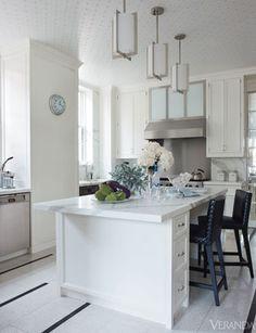 LOVE COLOR, BRIGHTNESS kitchen