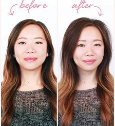 Sure, you tease your hair a little every morning for that extra volume. But are you teasing the right now? Find out in our tutorial!