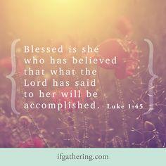 life, god, faith, jesus, ifgath