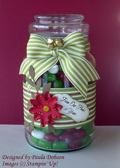 design team, gift wrap, de frasco, wrap idea, cosa linda, packag idea, paula dobson, frasco decorado, team project