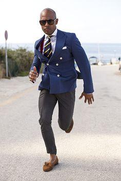 Tienda Online Silbon: Moda de hombre y ropa online: Blazer, Camisas...