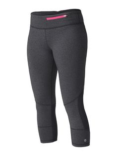 #ROXYOutdoorFitness Get Faster Capri Tights (seriously, these are insane. an absolute must-have)