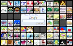 Middle School Math apps