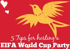 world cup soccer party, fifa worldcup, cup parti, fifa world cup party
