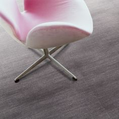 In the Lume e Lustro Collection, what's old is reinterpreted through advanced printing technology. #NeoCon14 #NeoConography #IDNeoCon