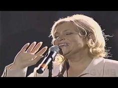 ▶ How Great Thou Art Sandi Patty - YouTube