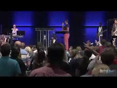 Shekinah Glory Come Down William Matthews, Steffany Frizzell~ Bethel YouTube Mix (playlist)