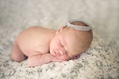 Mariola Hart Photography- Sweet Princess Olivia-Rose