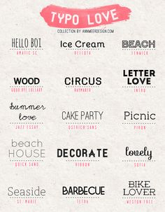 lovely font, craft, graphic, free font, fonts