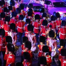 Photos - London 2012 Olympics - The New York Times