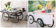 bars bikes