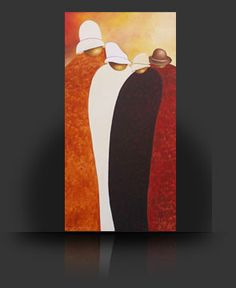 #Guilloume #lasolas #lasolasboulevard #art #fair #artfestival #ftlauderdale #paintings #pottery #glass #jewelry #photography #fiber #oils #mixedmedia #metal #bronze #stone #acrylic #sculpture