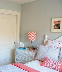 Chambres d 39 enfants on pinterest 77 photos on bricolage - Coiffeuse pour chambre ado ...