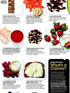 #cleaneating #eatclean #cleaneatingrecipes #healthy #food @spaspringridge