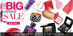 Avon Free Shipping on any $15 online order! Use coupon code: 15SHOP - Expires: midnight 7/13/2014 http://www.makeupmarketingonline.com/avon-free-shipping-15-online-order/ #avon #freeshipping #coupon