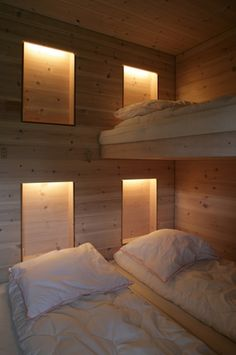 Vacation Like an Architect : Remodelista
