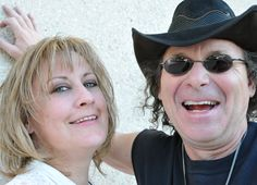Check out JC & Laney on #ReverbNation @Laney Greynolds