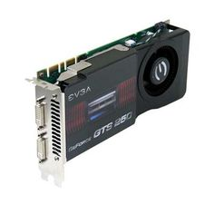 180 10393 0102 c01 nvidia video graphics card