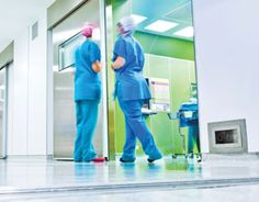 Health care ruling: the professional judgments