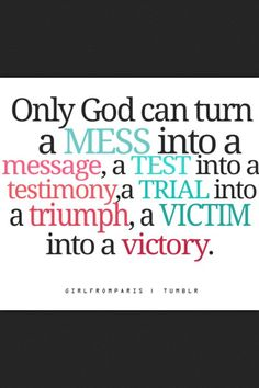 Christian Quotes And Sayings | so true # christian quotes # christian