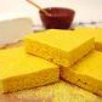 Proja Balkan Cornbread Recipe