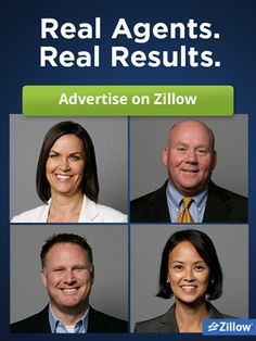 How to Collaborate With Your Clients Using Agentfolio | Real Estate and Rental Marketing Blog for Professionals - Zillow Pro Blog [Tony Casillas]