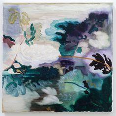 "Freya Douglas-morris, ""The Follower"", 2013"
