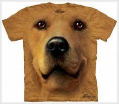 pet tee shirts so real