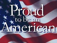 Thankful for Being an American | extremely proud american praying government peace love proud american