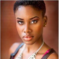 short natural african american hair | ... terms natural hair styles for black women short natural hairstyles