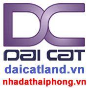 http://daicatland.vn/ http://nhadathaiphong.vn/ Hãy đến với chúng tôi để cảm nhận được sự thành công ngay trong tầm tay của bạn , hãy trải nghiệm thành công của các bạn với chúng tôi ! Mr.Nam: 0936824089