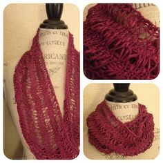 knitting projects, knitting patterns, infinity scarfs, cowl knit, knitted cowls
