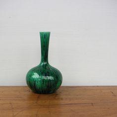verd obscuro, modern ceram, dark green, vintage modern, kitchen remodel, apart idea