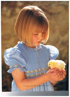 Issue 40 Australian Smocking and Embroidery