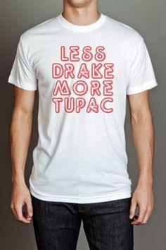 Cool t-shirt - JackThreads