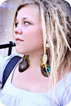 it makes me love dreads more.