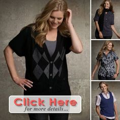 style, numbers, plus size clothing