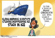 http://socioecohistory.files.wordpress.com/2014/01/global_warming_scientists_studying_disappearing_ice_stuck_in_ice.jpg?w=500&h=348