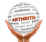 Exploring a Nutritional Approach to Rheumatoid Arthritis Treatment