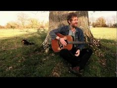 """""""Love Don't Leave Me Waiting"""" by Glen Hansard from the new album 'Rhythm and Repose'"""