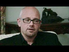 "VIDEO: Mesothelioma Is a ""Life Changing Path."" ~ Jordan Zevon, ADAO National Spokesperson"