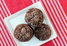 Chocolate Mint M&M'S Cookies