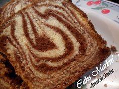 cake marbre 1