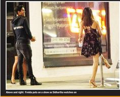 Frieda Pinto spends her birthday with Sidhartha Mallya http://toi.in/bMIlhb