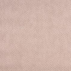 Upholstery Fabric K8349 Mocha Automotive_Vinyl, Polyurethane, Decorative