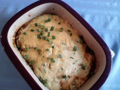 baked potatoes, pamper chef, chicken tacos, deep covered baker, baked potato soup