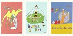 Love these Little Lotus Kids Yoga Cards! - Re-pinned by #PPIO.  Please visit http://www.AllThingsPrivatePractice.com for all of my psychotherapy pins.