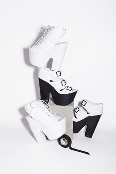 #ShoeCult Fraulein Wedge (http://www.nastygal.com/by-nasty-gal-shoes/shoe-cult-fraulein-wedge--white?utm_source=pinterestutm_medium=smmutm_term=email_imageryutm_content=the_cultutm_campaign=pinterest_nastygal)  #ShoeCult Dixie Platform Wedge (http://www.nastygal.com/by-nasty-gal-shoes/shoe-cult-dixie-platform-wedge?utm_source=pinterestutm_medium=smmutm_term=email_imageryutm_content=the_cultutm_campaign=pinterest_nastygal)