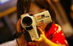 5 Kids Tech Projects that Foster Creativity & Critical Thinking