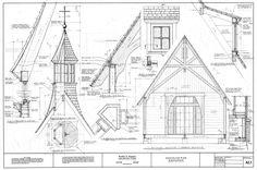 Sketches Plans besides House Plan Martin Houseplan By Bill Ingram further  on bill ingram house plans